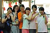 10/02 教師節補慶祝 - 排球釣蝦看半球:tn_DSC_0154.JPG