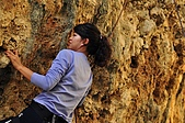 3/14 Climb with James & John:tn_DSC_0074.JPG