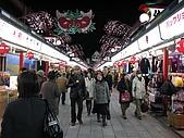 Nippon:tn_IMG_1733.jpg