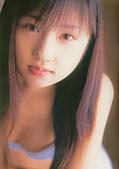 小倉優子:21