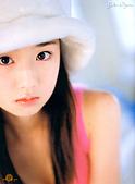 小倉優子:17