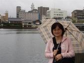20080921~0924日本-鳥取.岡山倉敷.米子4日遊a:P9210148.JPG