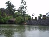 20080921~0924日本-鳥取.岡山倉敷.米子4日遊a:P9210152.JPG