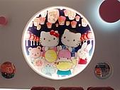 20080921~0924日本-鳥取.岡山倉敷.米子4日遊:P9210007.JPG