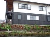 20080921~0924日本-鳥取.岡山倉敷.米子4日遊a:P9210153.JPG