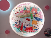 20080921~0924日本-鳥取.岡山倉敷.米子4日遊:P9210008.JPG