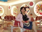 20080921~0924日本-鳥取.岡山倉敷.米子4日遊:P9210017.JPG