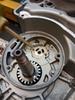 YAMAHA 一代化油勁戰 引擎修復記錄
