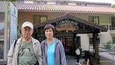 明池國家森林遊樂區 Mingchi Nat'l Park:B Mingchi 090212 wood (24).JPG