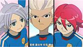 ☆閃電──基山浩人★:基山-7