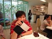 Dazzling Cafe Mint(二店):蜜糖二店 (9).JPG