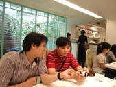 Dazzling Cafe Mint(二店):蜜糖二店 (11).JPG