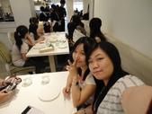 Dazzling Cafe Mint(二店):蜜糖二店 (13).JPG