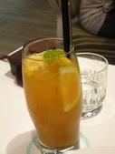 Dazzling Cafe Mint(二店):蜜糖二店 (16).JPG