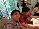 Dazzling Cafe Mint(二店):蜜糖二店 (4).JPG
