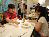 Dazzling Cafe Mint(二店):蜜糖二店 (20).JPG