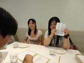 Dazzling Cafe Mint(二店):蜜糖二店 (5).JPG