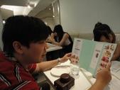 Dazzling Cafe Mint(二店):蜜糖二店 (6).JPG