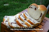 烘焙產品:紅豆切片吐司2.jpg