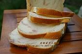 烘焙產品:芋頭切片吐司1.jpg
