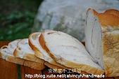 烘焙產品:芋頭切片吐司2.jpg
