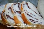 烘焙產品:紅豆切片吐司1.jpg