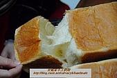 烘焙產品:鮮奶吐司4.jpg