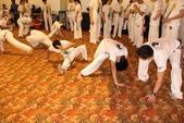 capoeira:417360_10150612901668629_634163628_9095124_1336144563_n.jpg