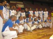 capoeira:Mestre們的合照(包括Mestre Barrao與Mestre Acordeon)