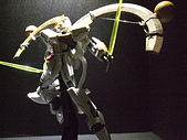 capoeira:DSCF3174.JPG