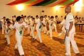 capoeira:422110_10150612901403629_634163628_9095123_445310905_n.jpg