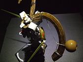 capoeira:DSCF3177.JPG