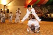 capoeira:422007_10150612900233629_634163628_9095116_826355868_n.jpg