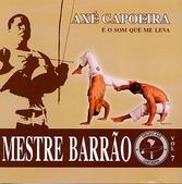 capoeira(卡波耶拉):A286_Z1.jpg