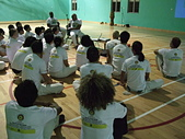 capoeira:DSCF0816.JPG