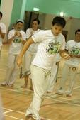 capoeira(卡波耶拉):61205_10150094151214908_734444907_7312702_5310080_n.jpg