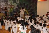 capoeira:430520_10150612895548629_634163628_9095088_360932154_n.jpg