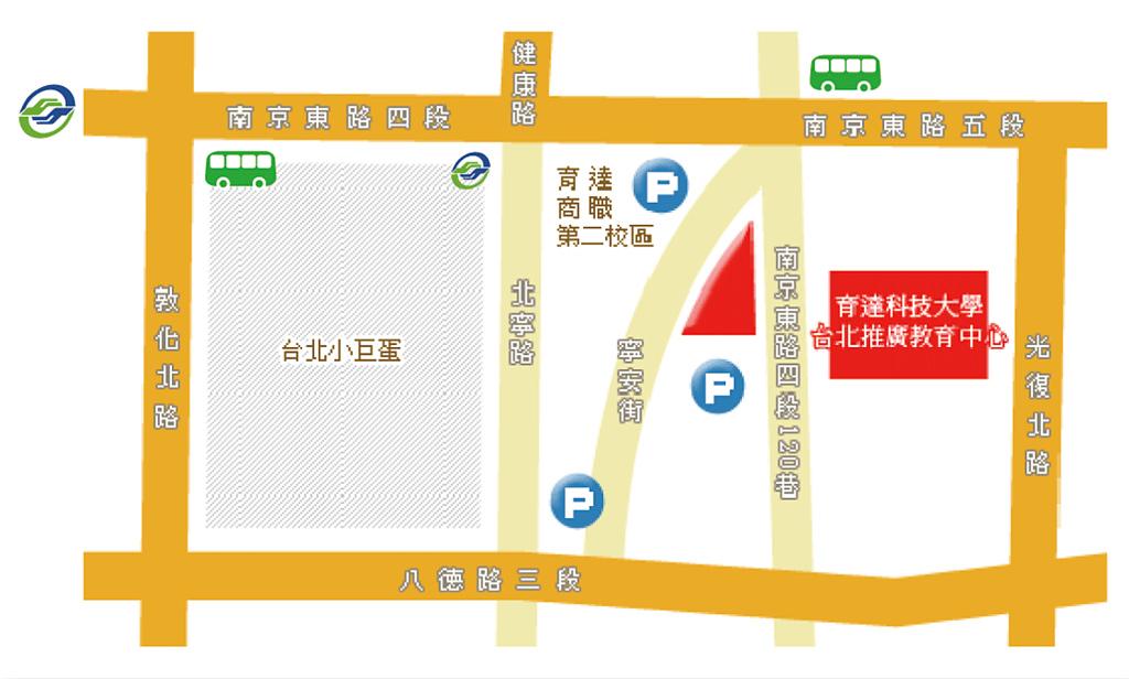 租:ydamap_Taipei.gif