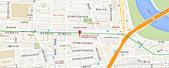 租:studio地圖.png
