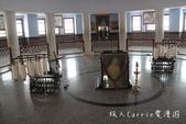 【南印喀拉拉】肯亞庫馬利(科摩林角)~印度半島最南端‧三海交會的處女女神聖地:IMG_5515.jpg