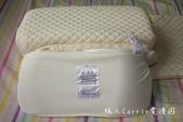 GreySa格蕾莎母子平安枕:DSC03845.jpg