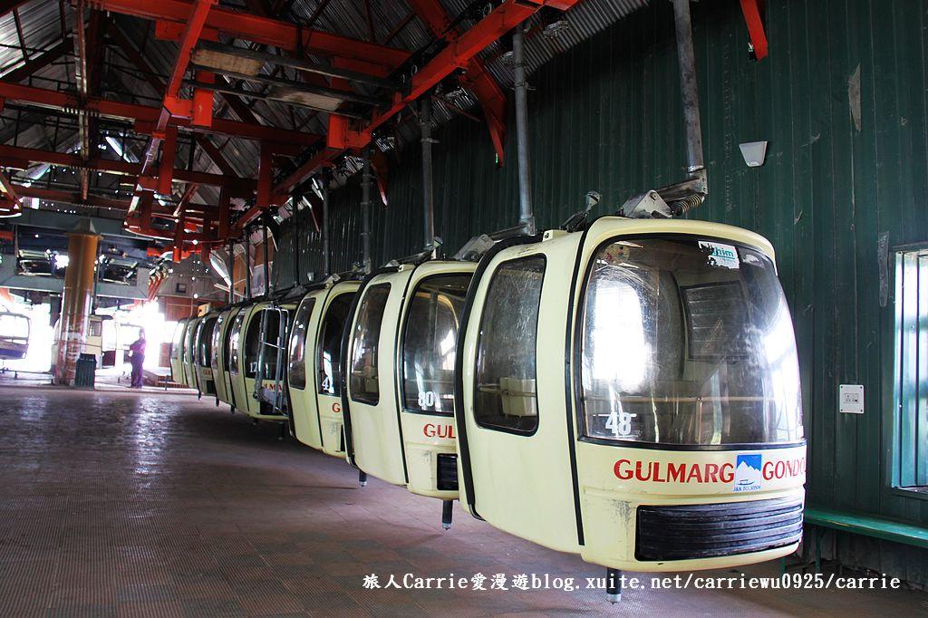 【喀什米爾Kashmir】貢馬Gulmarg‧喜馬拉雅Himalaya~世界第一的高山纜車:44IMG_7327.jpg