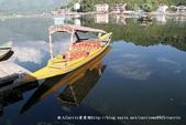 【喀什米爾Kashmir】印度India‧斯里那加Srinagar‧達爾湖Dal Lake~船屋歲月:IMG_6497.jpg