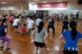 小巨人教練|health promotion˙一對一健身˙強調運動姿勢的品質和正確的運動方式˙量身訂:23.jpg
