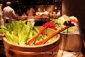 【桃園市】翰品酒店-桃園CHATEAU de CHINE~品味典雅與文化的商務行旅:IMG_8192.jpg