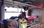 印加古道2天1夜‧Llama Path馬丘比丘私人嚮導團~挑戰連續8小時Inca Trail高強度健:01IMG_20180810_074656.jpg