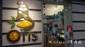 【台北士林美食】OTIS Café X RE紅包〜史上最好用的現金回饋APP回饋100%活動,捷運士:01DSC09146 (5).jpg