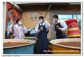 【高雄】2012高雄物產鹹酸甜遊學趣:12IMG_3421.jpg