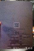 【台北萬華】三角三韓國道地烤肉~直徑51cm大鐵鍋蓋韓國傳統烤肉‧西門町隱藏版深夜食堂: