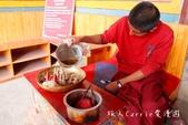 【拉達克】黑密斯寺/黑美寺(Hemis Gompa)~環保法王-嘉旺竹巴法王的拉達克最大藏傳佛教寺院:IMG_4043.jpg